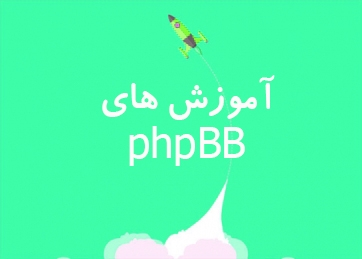 تصویر خدمات